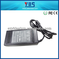 import computer parts from china for DE 20V 3.5A 70W special for de ,for laptop &made in china ,