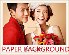 family portrait fashion photography /schools and educational use backdrop paper
