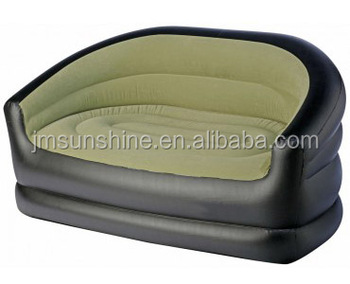 camping chair/rocking chair /bean bag chairs wholesale/bean bag/armchair chair/sofa /home outdoor furniture