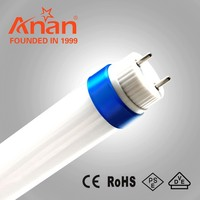 factory direct sale top quality high quality led tube ztl