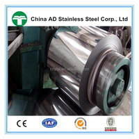 product stainless steel 430 coil hot and cold rolled