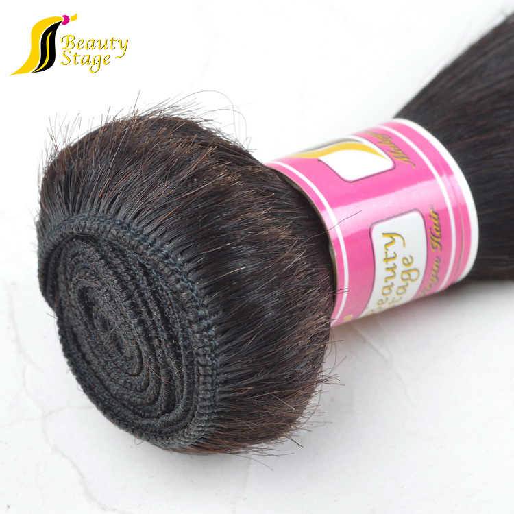 7a grade malaysian hair wholesale cheap peerless hair company
