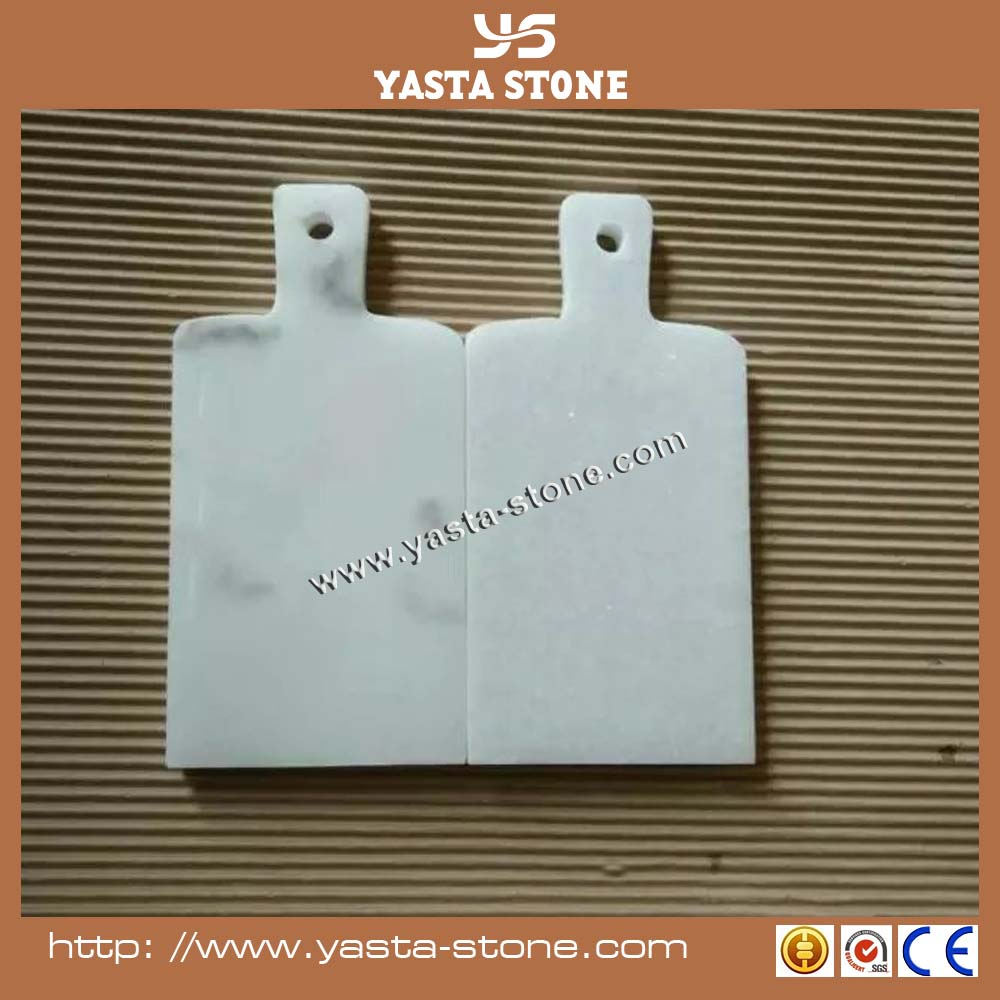 Sale custom design welcome marble stone cutting board