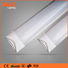 New production 4ft 36W IP44 LED tri proof purification lamp tube/LED tri-proof light in high quality