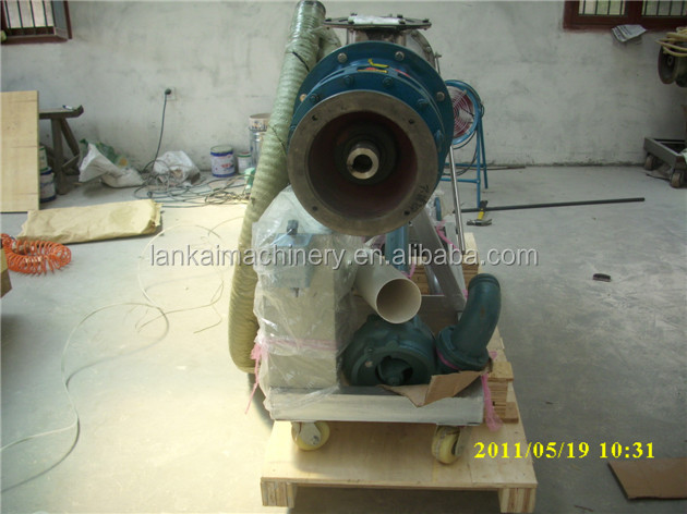 good quality manure drying machine/chicken manure dewater machine/manure dewater machine