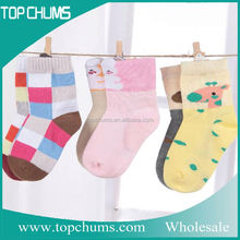 OEM sservice comfortable socks imported from china socks warehouse