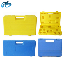 Alibaba Top Manufacturer socket repair hard plastic tool case