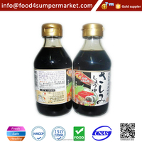 100ml Premium Light soy sauce