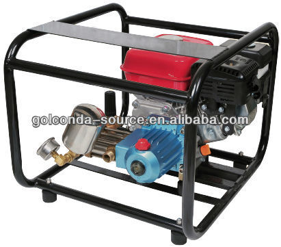 6.5 HP POWER SPRAYER (23 LITER/MIN) (GS-9006D)