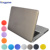 Matte Top and Bottom Case for Macbook Pro 13 inch with/out Touch Bar