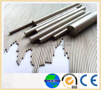 201 304 316 310 410 430 1.4301 cold drawn bright stainless steel round bar flat bar angle bar with low price&good quality