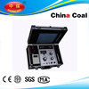 Underground Metal Detector Mine Detector EPX7500,Deep Depth Long Range Metal Detector EPX-7500,50m Depth and 1000m Range