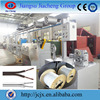 /product-detail/china-wire-and-cable-cable-making-equipment-1505354520.html