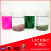 BWD-01 Water Decoloring Agent color reduce aid for tannery