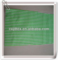 Chins taffeta fabric printing for curtain/lining