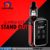 Original SMOK G-PRIV Kits 220W VW TC G priv KIT IN STOCK