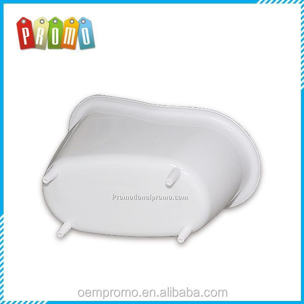 Plastic-Containers_2_168383.jpg