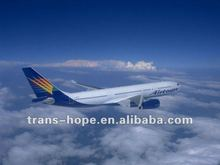 best air shipping cargo in China freight to Poland
