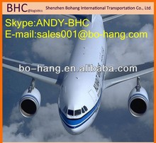Skype ANDY-BHC shipping containers to jeddah from china shenzhen guangzhou