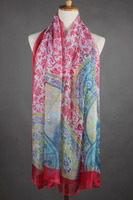 Fashion names of scarf wholesale BASF-0007