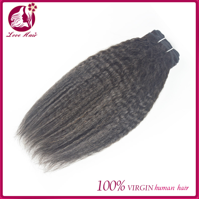 Micro Clip Hair Extensions Micro Clip Hair Extensions Suppliers And