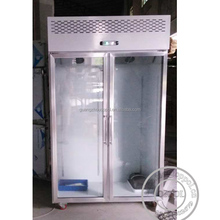 chocolate refrigerator with used refrigerated display cases yeti cooler refrigerator compressor fridge