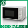 2017 Popular Portable 20L copper Microwave Oven
