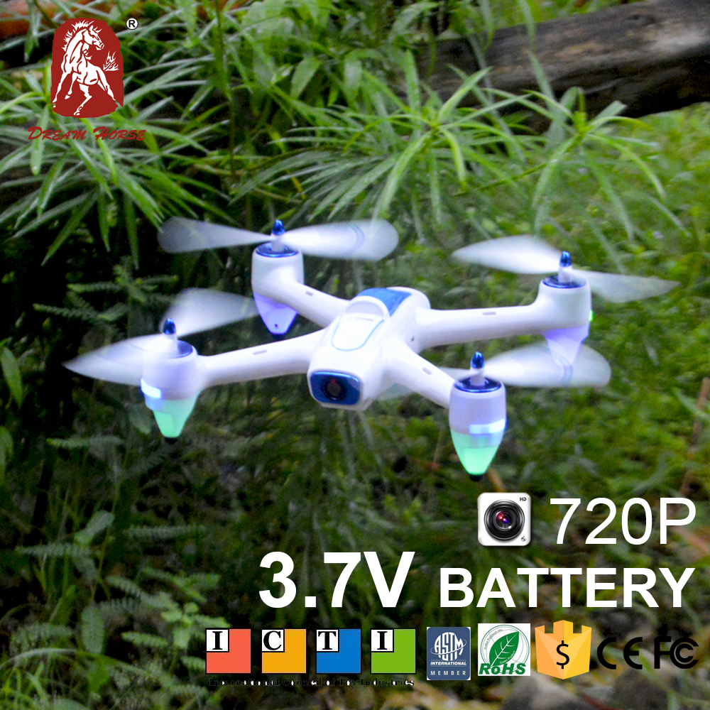 2.4g 4ch skywalker flying rc quadrocopter wifi/ radio control gyro quad copter for adults