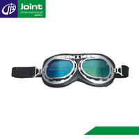 Off-Road Custom Racing Motocross Dirt Bikes Motorcycle Goggles Eyewear