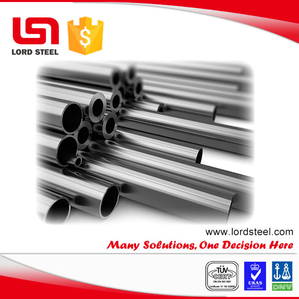 a312 uns n08904 average wall thickness seamless steel pipe price