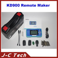 DHL Free Shipping Super KD900 Key Programmer KD900 Remote Maker With 1000 tokens the Best Tool for Remote Control World