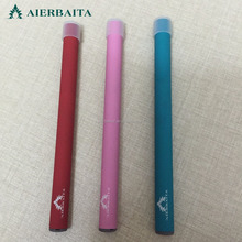 Alibaba wholesale super slim electronic cigarette 200puffs 300puffs 500puffs vitamin e cigarette