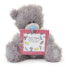 funny picture soft toy photo frames