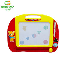 Funny Kids Educational Toys Colorful Magnetic Drawing Board Toy