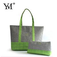 prada handbags price - Buy women s handbags leather most popular in China on Alibaba.com