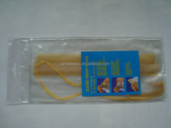 Water proof pouch, Direct factory/Manufactory supply