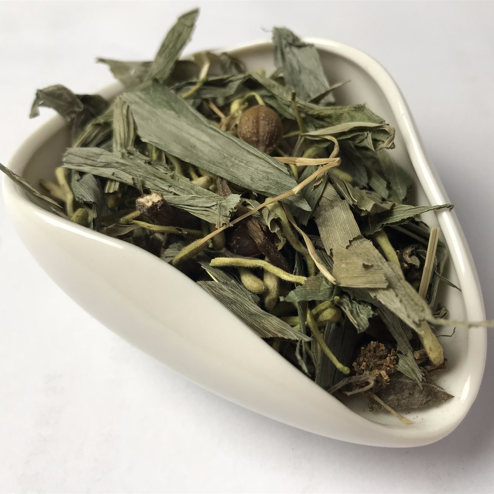 best price health peppermint chinese Honeysuckle mint <strong>tea</strong>