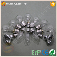 Supplier by Europe cheap hir2 9012 halogen lamp bulb with 12v 55w 70w 100w