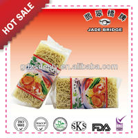chinese instant noodles