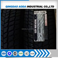 2015 New Arrival China 225/60R16 Radial Passenger Car Tyre