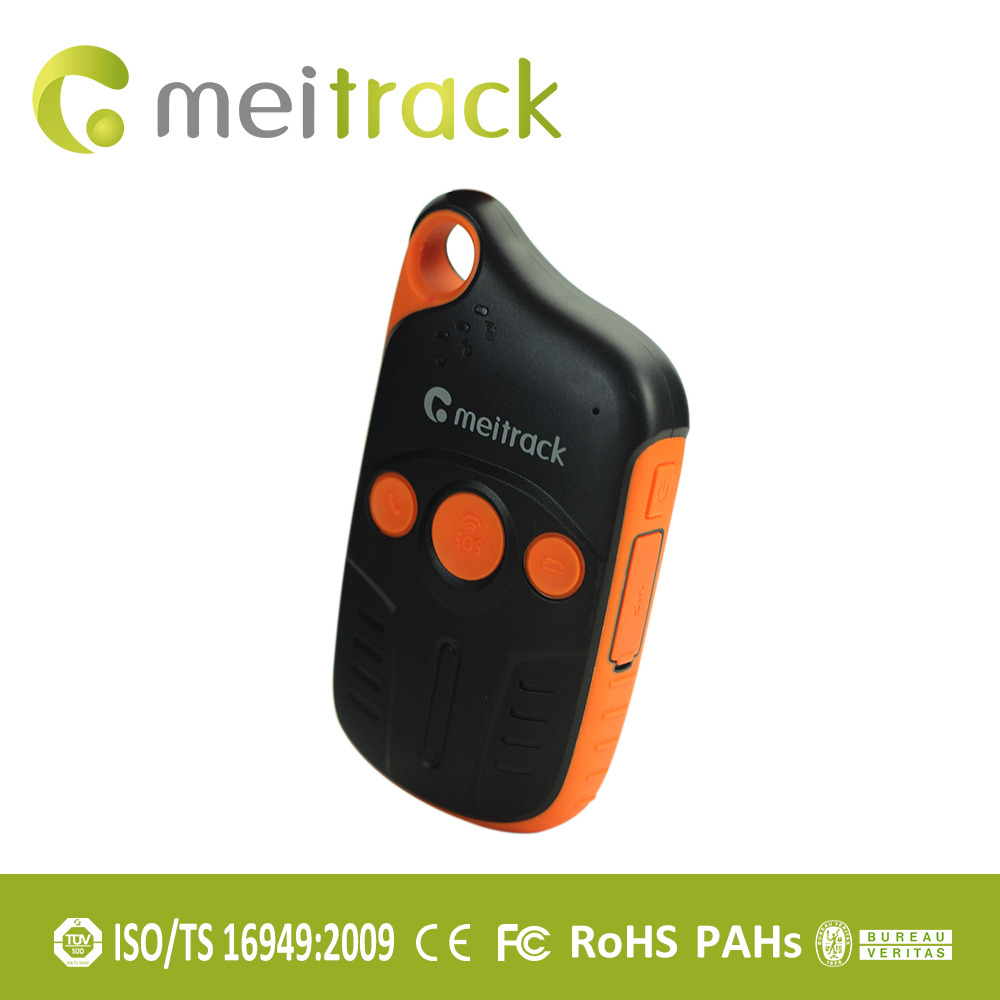 Meitrack P99G free online software gps sim card tracker