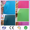 Chinese manufacture fade-proof stretch fabric for swimwear