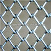 High Quality&Low Price Cyclone wire&Chain link mesh(galvanized and PVC coated) Direct manufacturer