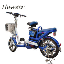 Cheap Price Lovely model Simple Design dirt bike China 350w electric motorcycle for adult