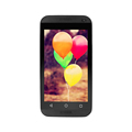 3G Smart Phone 5.5inch MTK6580 Quad Core Low Price China Mobile Phone