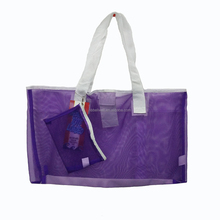 2016 New Colourful Target Beach Bags
