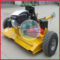 China Hot Sale robotic lawn mowers wholesale