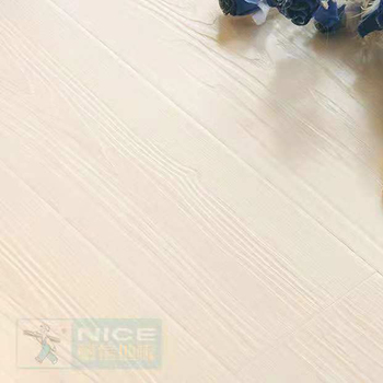 N2005 laminate floor royal series EIR texture HDF 12mm hot sell manufacturer