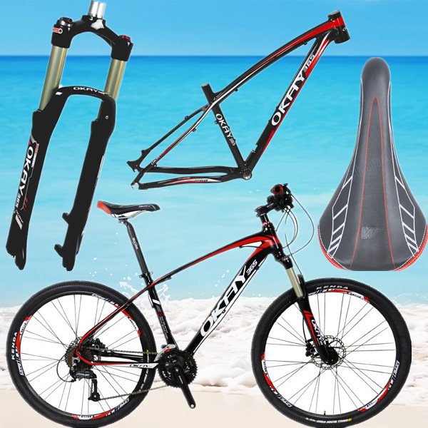 bicycle parts bike parts mountain bike spare parts