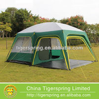 brand portable exotic tents